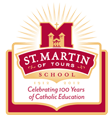 St. Martin of Tours School